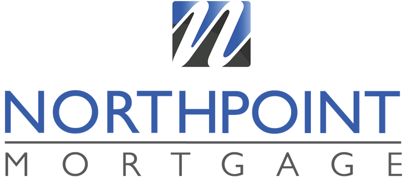 northpoint-mortgage