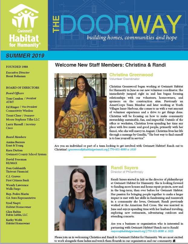 GHFH-summer2019-newsletter-image