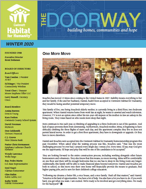 GHFH-Winter2020-Newsletter