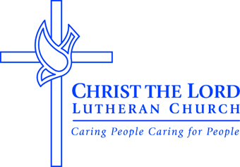 Christ the Lord Lutheran