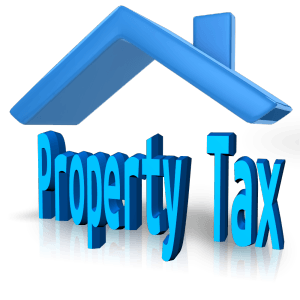property-tax-clipart-6